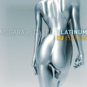 Platinum (DJ Edition)