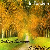 Indian Summer: A Collection