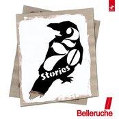 270 Stories