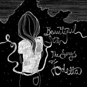 Beautiful Star: The Songs Of Odetta