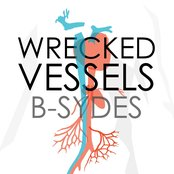 Wrecked Vessels