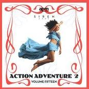 Action Adventure 2
