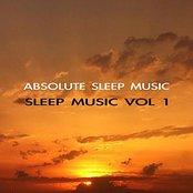 Sleep Music Volume One