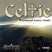 Celtic (Traditional Dance Music)