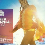 Ministry of Sound: Ibiza Annual 2008