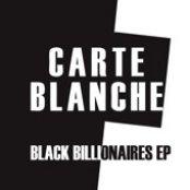 Black Billionaires EP