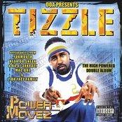 Power Movez