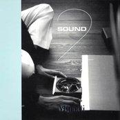 Sound 2 Minotti
