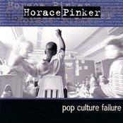 Pop Culture Failure