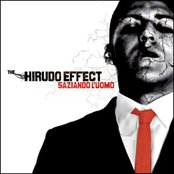 The Hirudo Effect - Saziando l'uomo CD