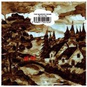 The Jim Side-LP