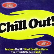 Chill Out! (disc 2)