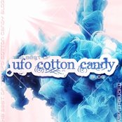 The Best of the Ufo Cotton Candy blog