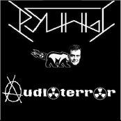 Audioterror