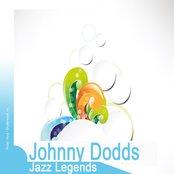 Jazz Legends: Johnny Dodds