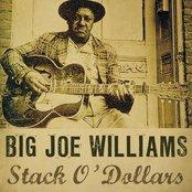 Stack'O Dollars