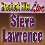 Greatest Hits Steve Lawrence