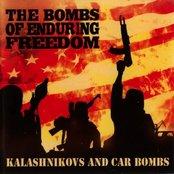 Kalashnikovs and Car Bombs