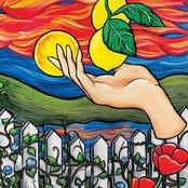 Lemon Heart Opera