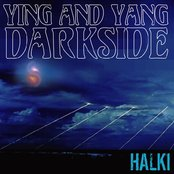Yin and Yang/darkside