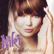 Blondist Brünetiks