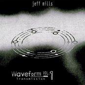 Waveform Transmission, Vol. 1