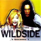 In My Arms - 2 Become 1