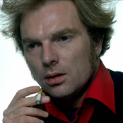 Van Morrison - It's All Over Now Baby Blue Songtext und Lyrics auf Songtexte.com