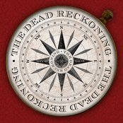 The Dead Reckoning