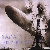 Raga Led Zeppelin