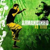 Armandinho Ao Vivo