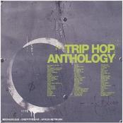 Slow Train - Trip Hop Anthology
