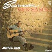 Sacundin Ben Samba