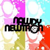 Nawdy Newtron