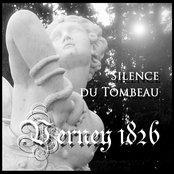 Silence Du Tombeau