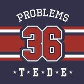 36 PROBLEMS