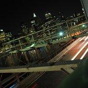 BRKLYN NYC