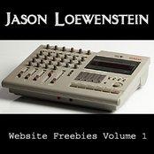 Web Freebies Volume 1