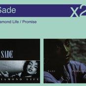 Diamond Life/Promise
