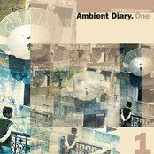 Ambient Diary.One