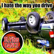 I hate the way you drive
