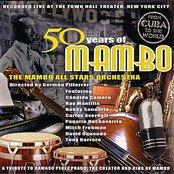50 Years of Mambo