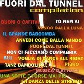 Fuori dal Tunnel  Compilation