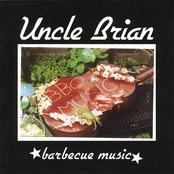 Barbecue Music