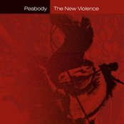 The New Violence