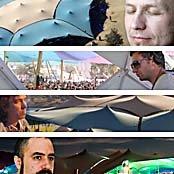 Boom Festival 2010 Live Sets Vol 2