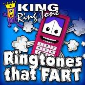 Ringtones that Fart