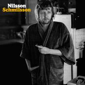 Thumbnail for Nilsson Schmilsson