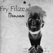 Fry Filize