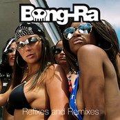 Refixes and Remixes